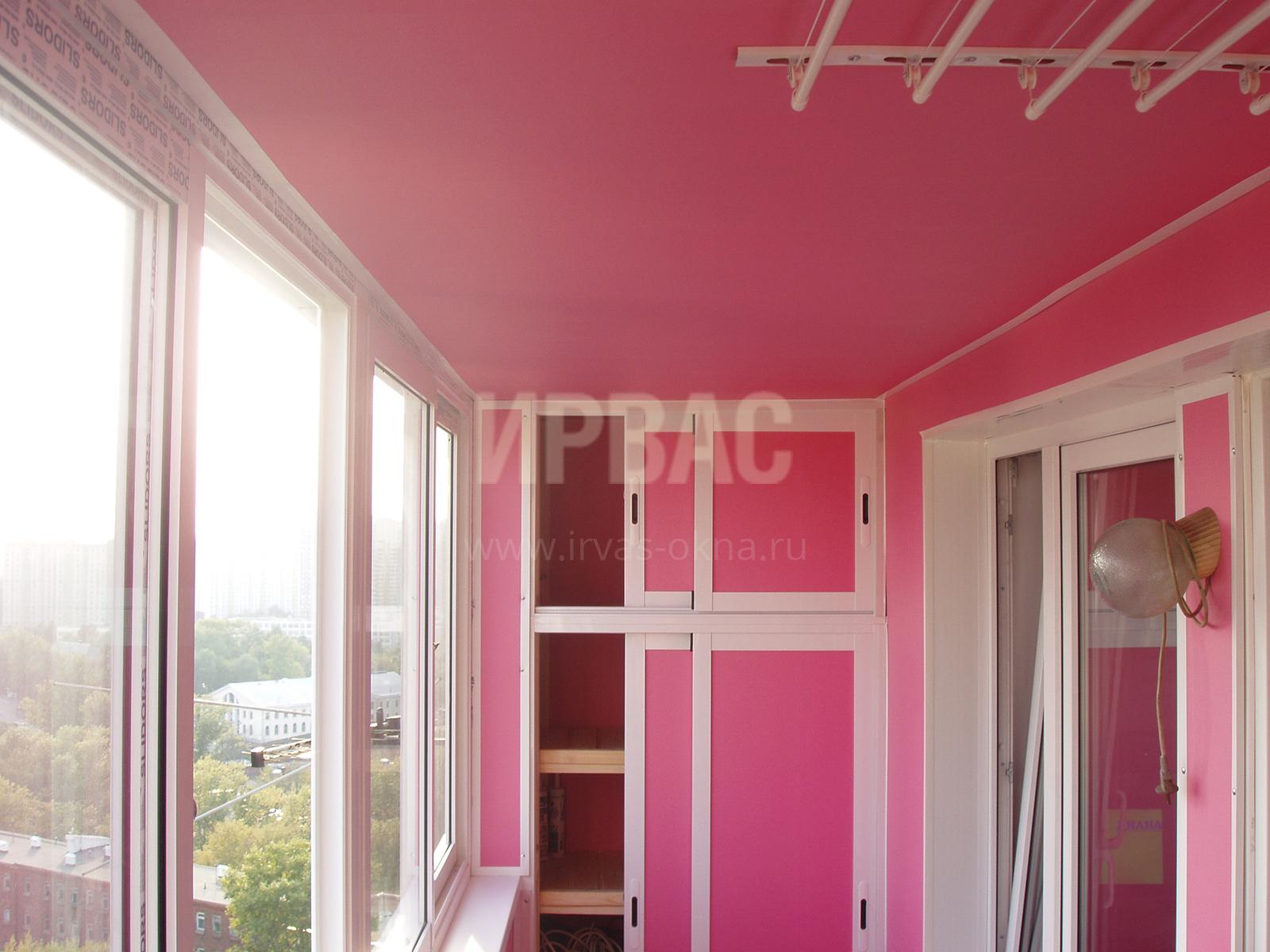 Купить отремонтируем ваш балкон!, саратов б у - строительные.